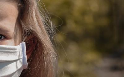 Comment bien choisir les masques jetables pour les enfants ?
