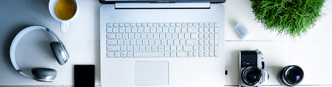 How do I disinfect my workstation with a surface disinfectant?