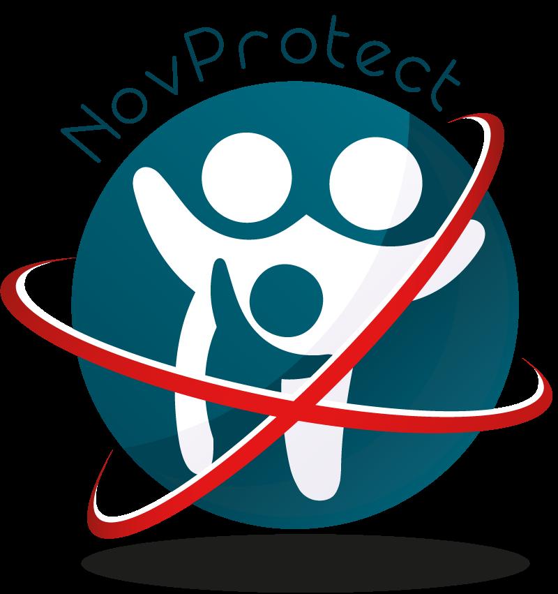 Novprotect.com