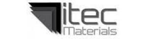 ITEC Materials