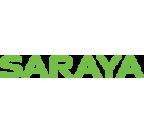 SARAYA Europe