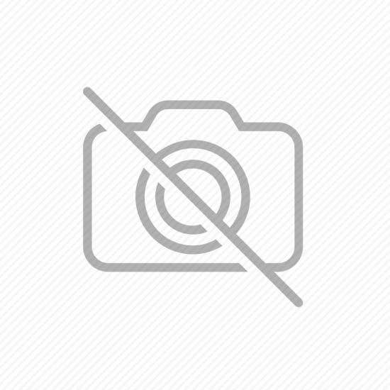 Jura linge concentré FRAICHEUR-RECHARGE 2,5 LITRES