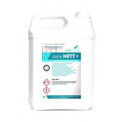 Nettoyant désinfectant multisurface
