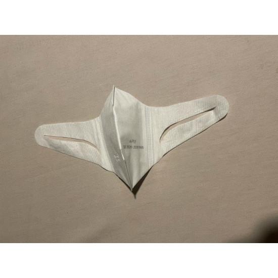 KN95/FFP2 protective mask