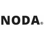 NODA Distributions
