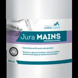 JURA MAINS PROFESSIONNEL 500ml