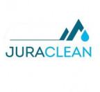 JURA CLEAN