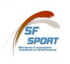 SF SPORT SAS