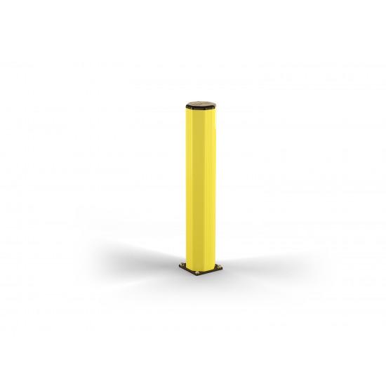 Poteau GRD 200 Hauteur 1200 mm