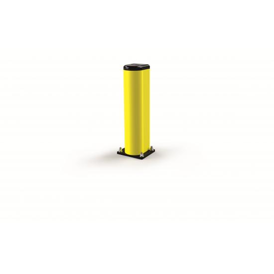 Poteau GRD 150 Hauteur 800 mm