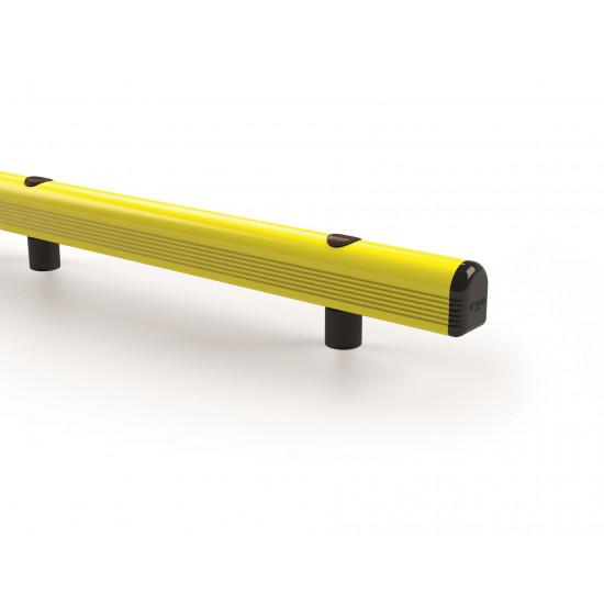 Protection au Sol - Guard Rail 90 - 2000 mm