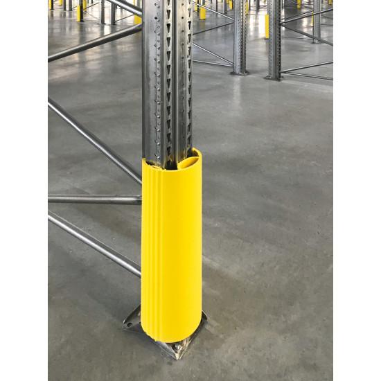 Rack Protection RPM CCL 600