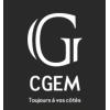 Cyrille GENIN